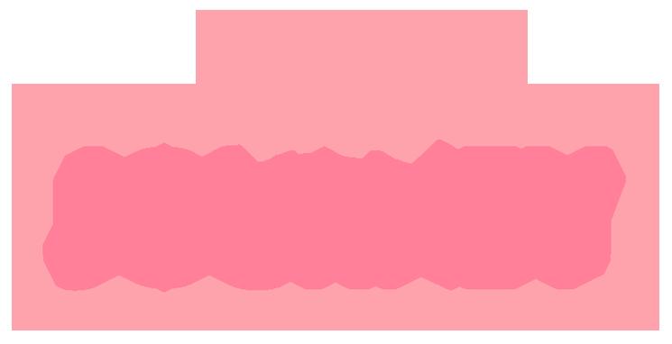 logo love journey