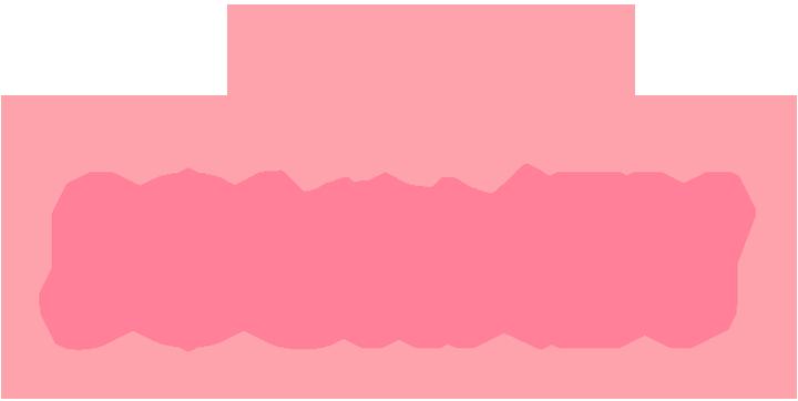 logo 2 Love Journey