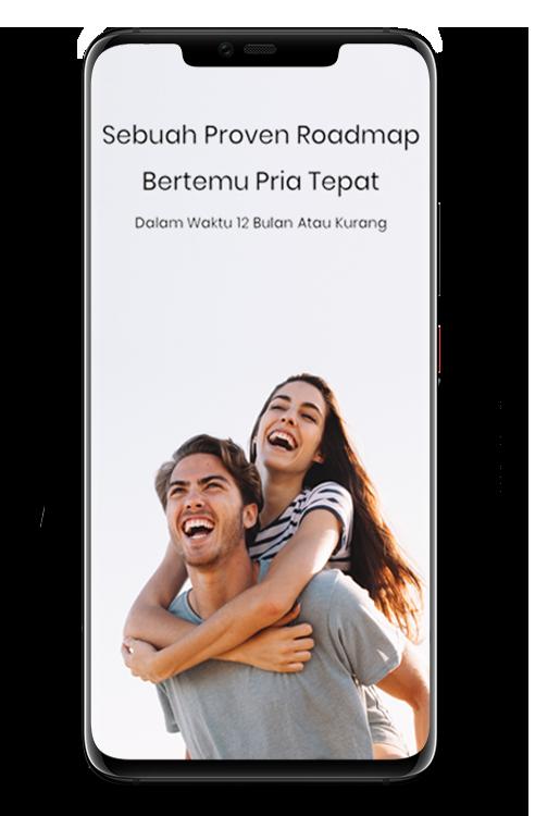 free ebook di apps love journey