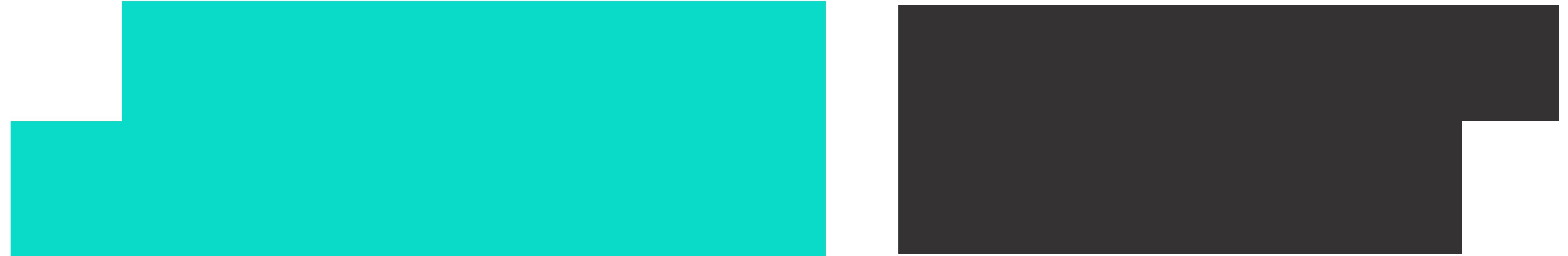 logo jose accelerated