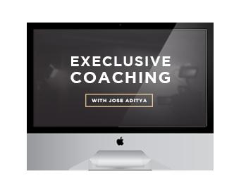 Execlusive Coaching