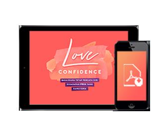 Love Confidence